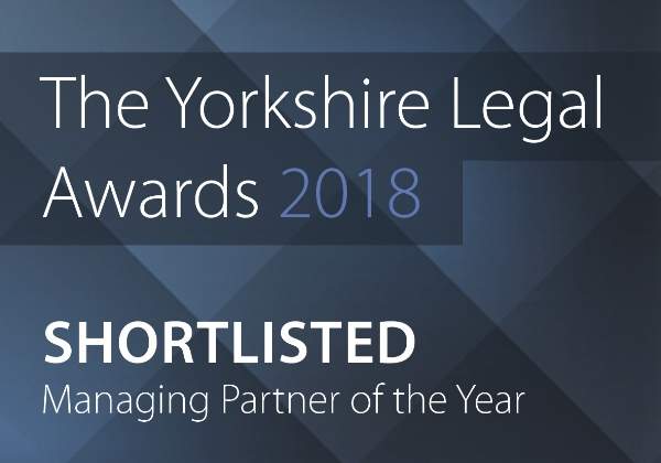 YLA_Shortlisted_2018_Managing Partner of the Year.jpg