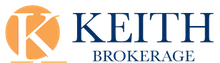Keith Brokerage