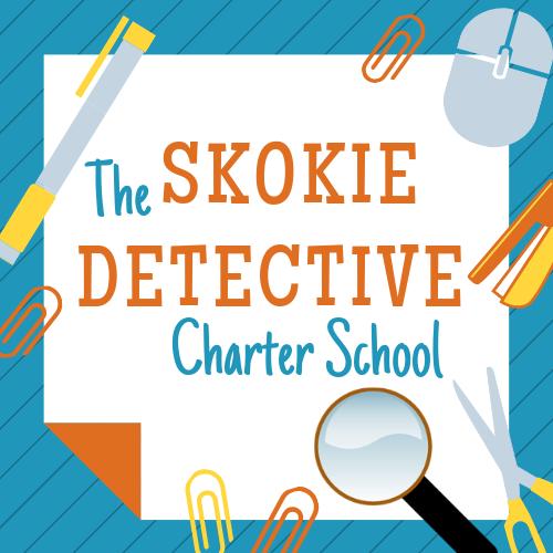 skokie detective.png