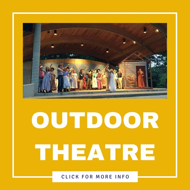 outdoortheatre.png