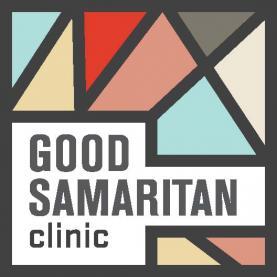 Good-Samaritan-SC.jpg