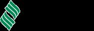 logo_lmc.png