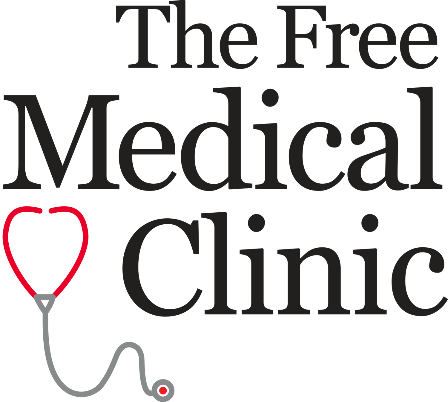 The Free Medical Clinic