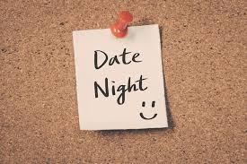date night.jpeg