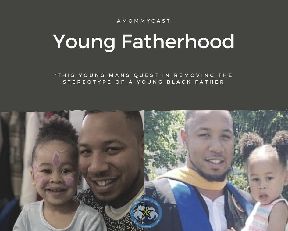 Young Fatherhood.png