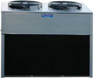 7-10_ton_Packaged-Chiller1-300x249-1.jpg