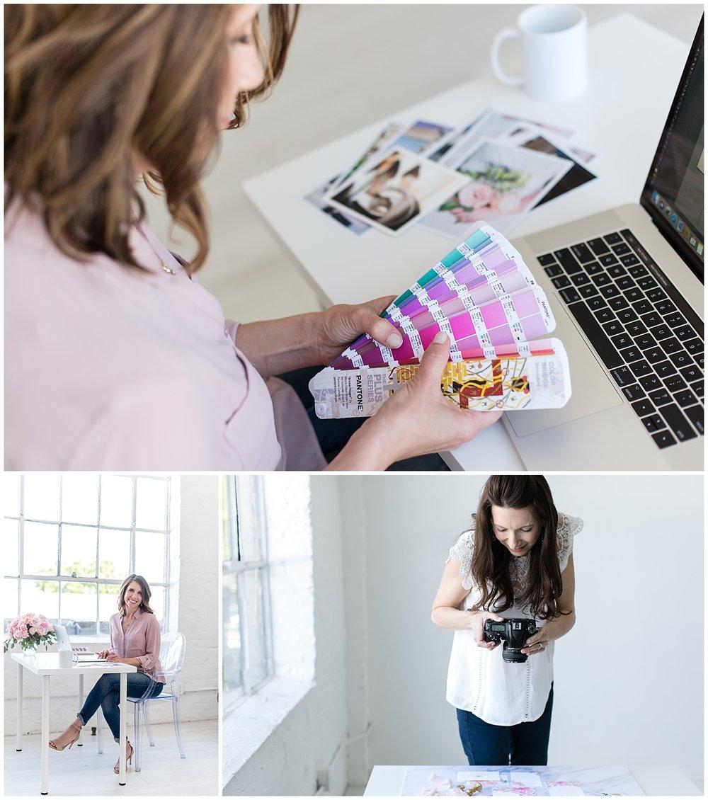 custom_product_photographer11.jpg