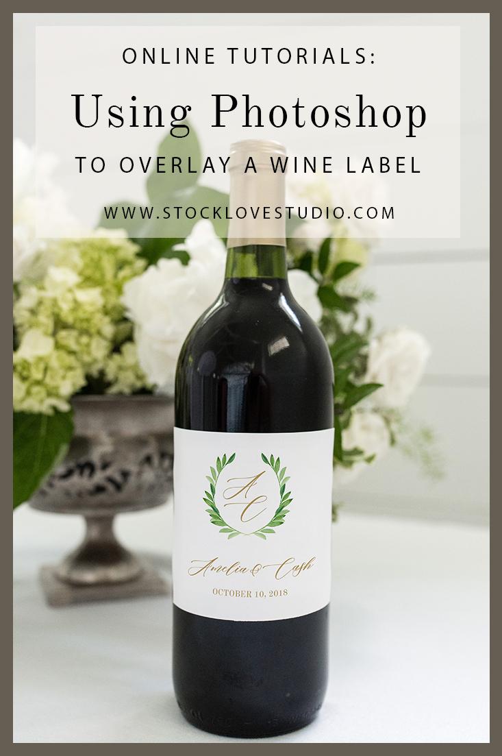 Wine Bottle Blog2.jpg