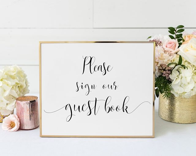 We love how @northmountaindesigns styled up our frame mockup for a guest book sign!  You can get this image in our Etsy shop, and in the Pink & Gold Wedding Bundle.  #stockphotography #styledstock #styledstockimages #stock #brand #stationeryflatlay #weddingstationery #stocklovestudio #stockimages #styledphotography #entrepreneurher #entrepreneurgoals #entrepreneurmind #hellolove #heythere  #entrepreneurspirit #boss #bossbabe #bosschic #branding #creativentrepreneur #digitalmarketing #createyourlife #etsyseller #femaleentrepreneur #lovemyjob #makeithappen #makersgonnamake #styleddesktop #guestbook