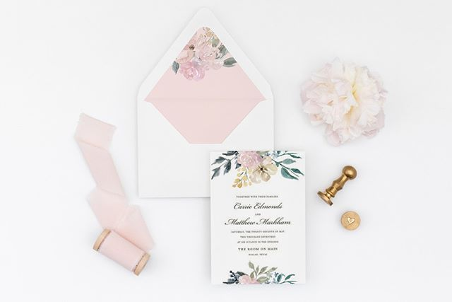 We want our mockups to make your life easier.  This pink and white stationery flat lay includes smart objects so that your designs (liner and invite) are placed in less than a minute!  You can buy it in our Etsy shop!  #stockphotography #styledstock #styledstockimages #stock #brand #stationeryflatlay #weddingstationery #stocklovestudio #stockimages #styledphotography #entrepreneurher #entrepreneurgoals #entrepreneurmind #hellolove #heythere  #entrepreneurspirit #boss #bossbabe #bosschic #branding #creativentrepreneur #digitalmarketing #createyourlife #etsyseller #femaleentrepreneur #lovemyjob #makeithappen #makersgonnamake #styleddesktop #weddingdesigner