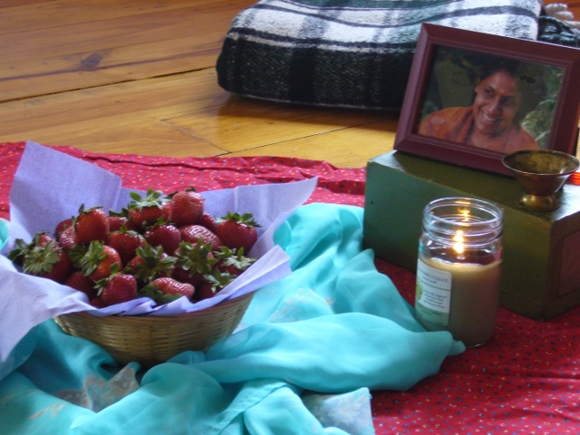 Strawberry Chutney June2013.jpg