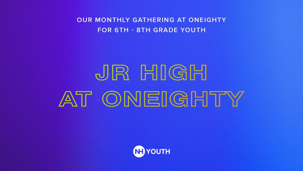 jr-high-oneighty.jpg