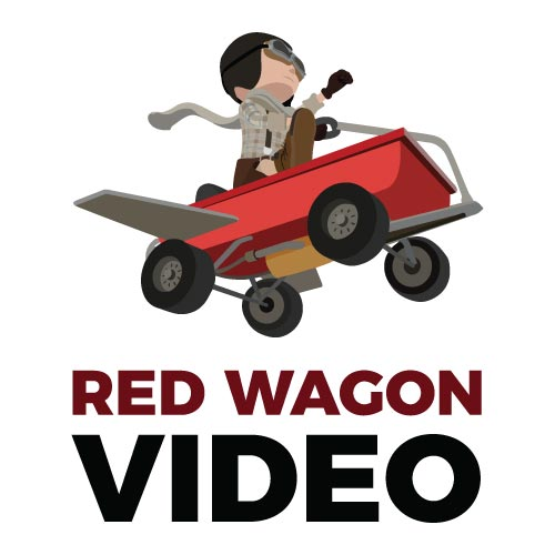 red-wagon-video-logo-color-500x500.jpg