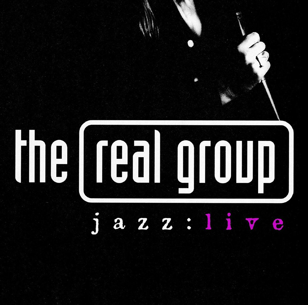 jazz-live.jpg