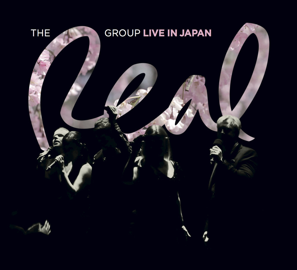 Live In Japan CDBABY cover 2.jpg