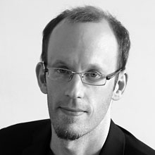 Kevin Fox (UK)
