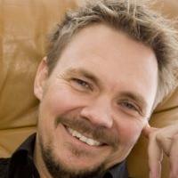 Jesper Holm (DK)