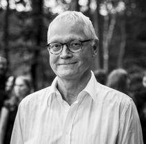 Jens Johansen (DK)