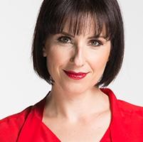 Naomi Crellin (AU)