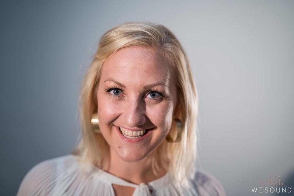 Hanna Meens_Eriksson.jpg
