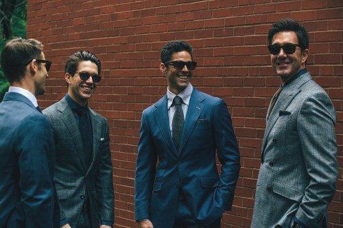 custom-suits.jpg