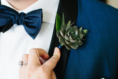 custom-wedding-tuxedos.jpg