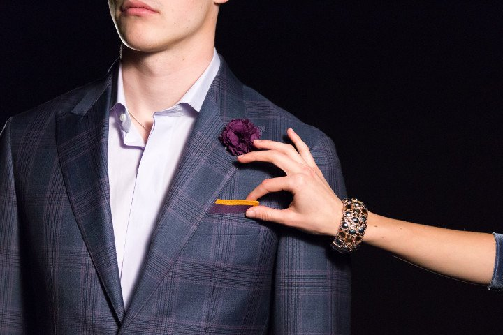 zegna-custom-suits.jpg