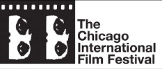 chicago-international-film-festival.jpg
