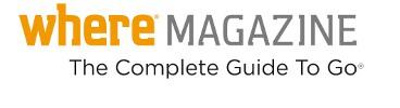 where-magazine.jpg