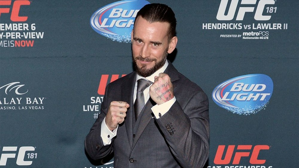 120614-UFC-CM-Punk-TV-Pi2.vresize.1200.675.high.10.jpg