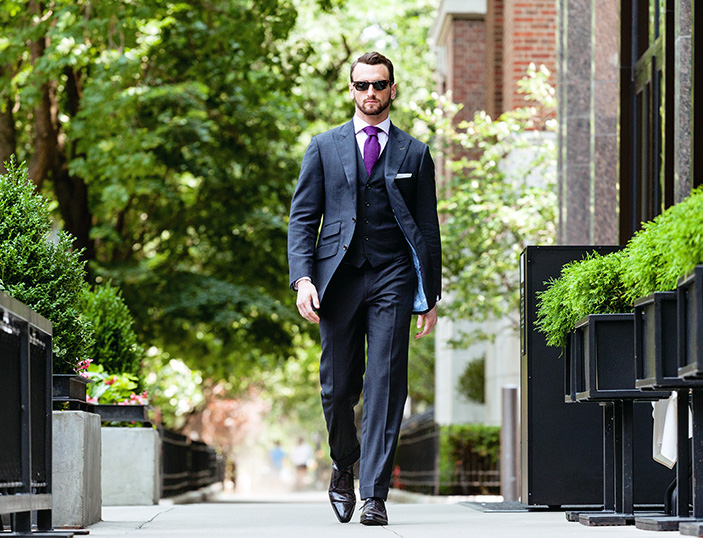 Daniel-George-Custom-Suits-Chicago-Modern-Luxury-Grant-McNamara-24-web.jpg