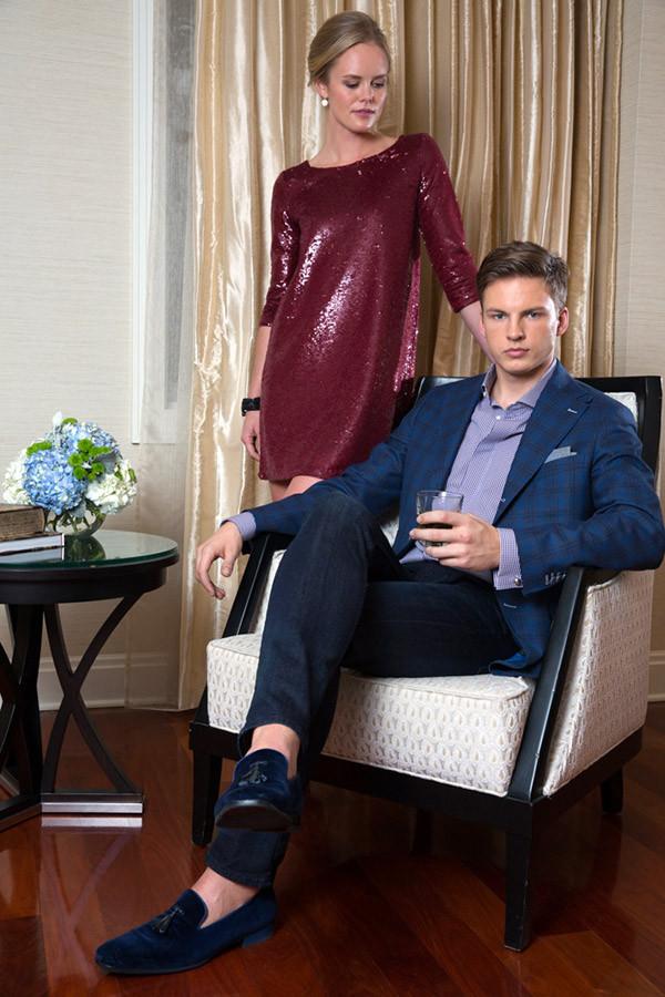 daniel-george-chicago-formalwear.jpg