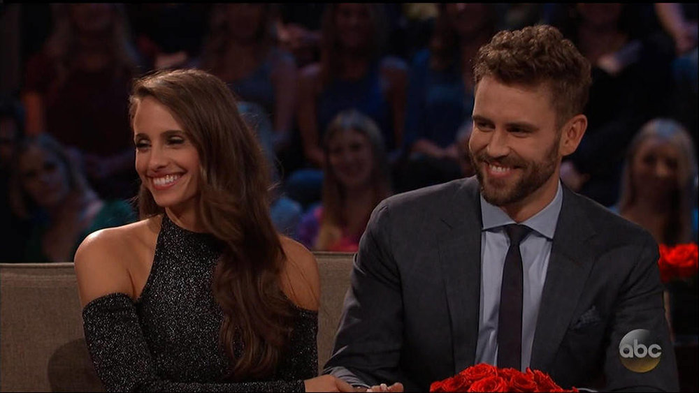 rs_1024x576-170313203416-1024x576.bachelor-after-the-final-rose-nick-viall-vanessa-grimaldi-lp.31317.jpg