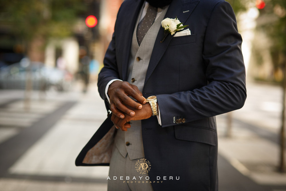 chicago-wedding-custom-suit.jpg