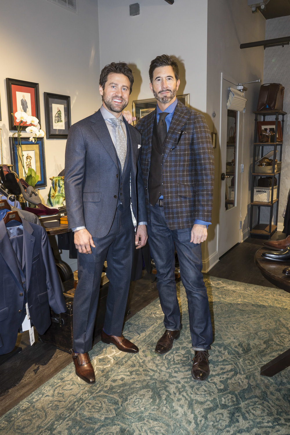 DG & Adam Burish_4-6-18_#5.jpg