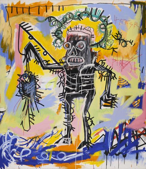 Basquiat-Untitled.jpg