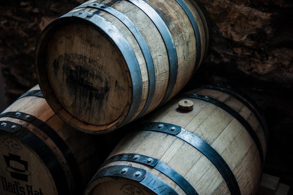 Barrels-1.jpg