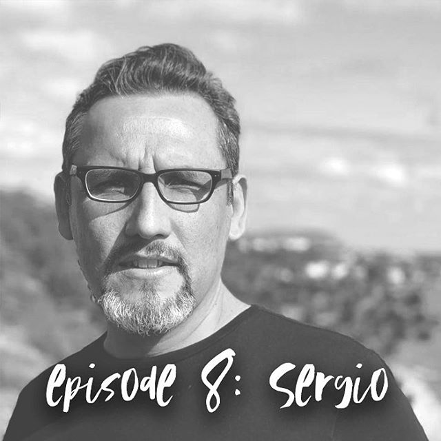 Did you know we have a celebrity at Wheaton Bible Church? Head to our latest episode to learn more about Sergio Villanueva, our worship pastor at Iglesia del Pueblo.