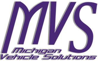MICHIGAN VEHICLE SOLUTIONS