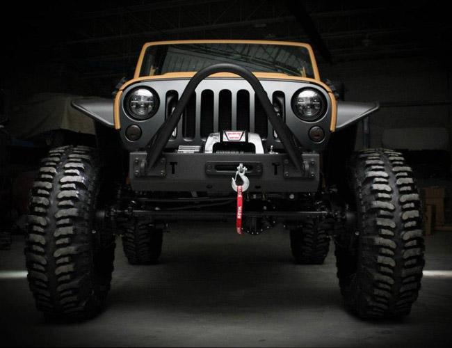 mopar-jeep-wrangler-sand-trooper-gear-patrol.jpg