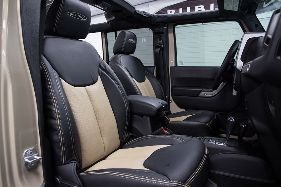 2016-custom-jeep-wrangler-ext-conversion-mojave-sand-leather-interior.jpg