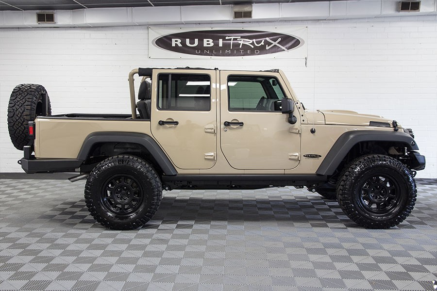 2016-custom-jeep-wrangler-ext-conversion-mojave-wrangler-duratrac-tires.jpg
