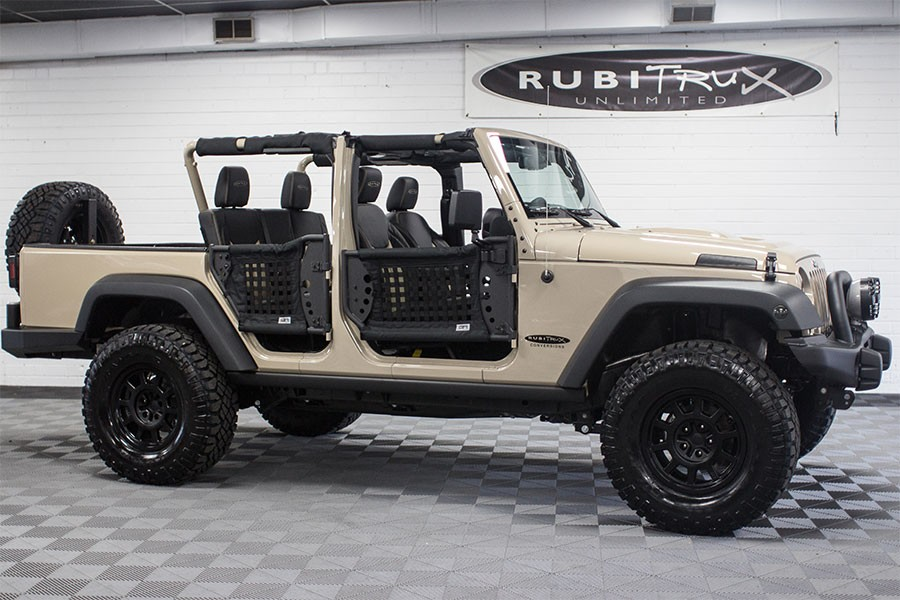 2016-custom-jeep-wrangler-ext-mojave-sand-body-armor-trail-doors.jpg