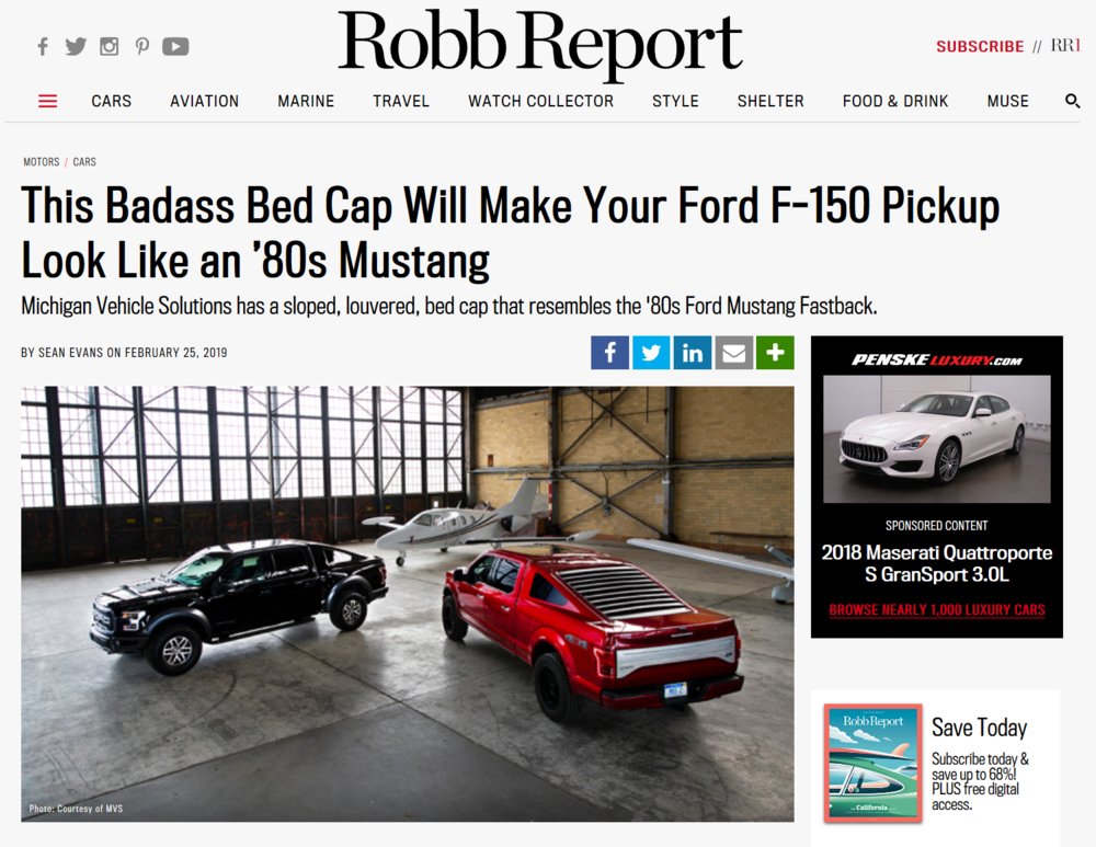 Robb Report Article.PNG