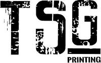 TSG logo dist..jpg