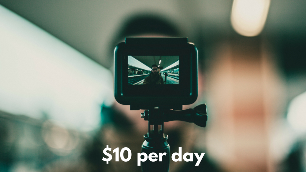 $10 per day (3).png