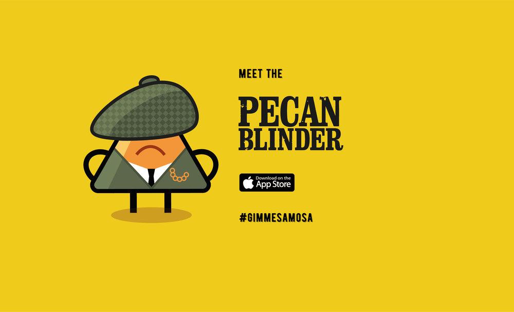 Peacan Blinder Hero Image.jpg