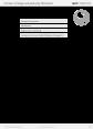 Example: EC.png
