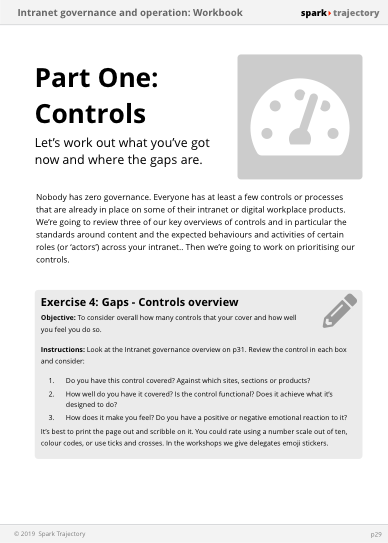 intranet governance self study workbook v1.0 copy 224.png
