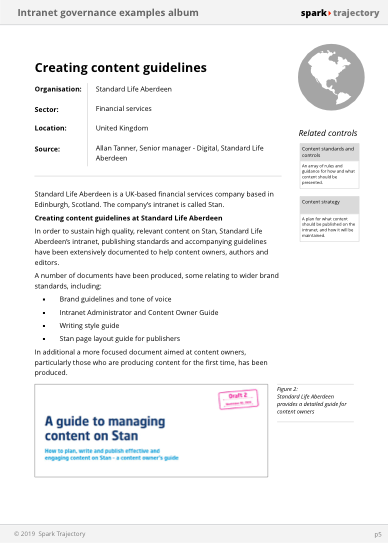intranet governance examples album v1.0 5.png